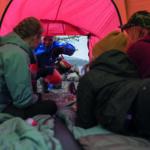 Tent (3)